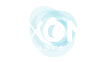 Pixon Studio